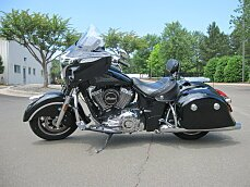 2017 Indian Chieftain for sale 200582711