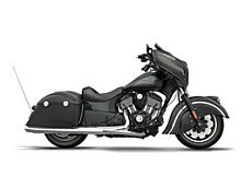 2017 Indian Chieftain Dark Horse for sale 200617517