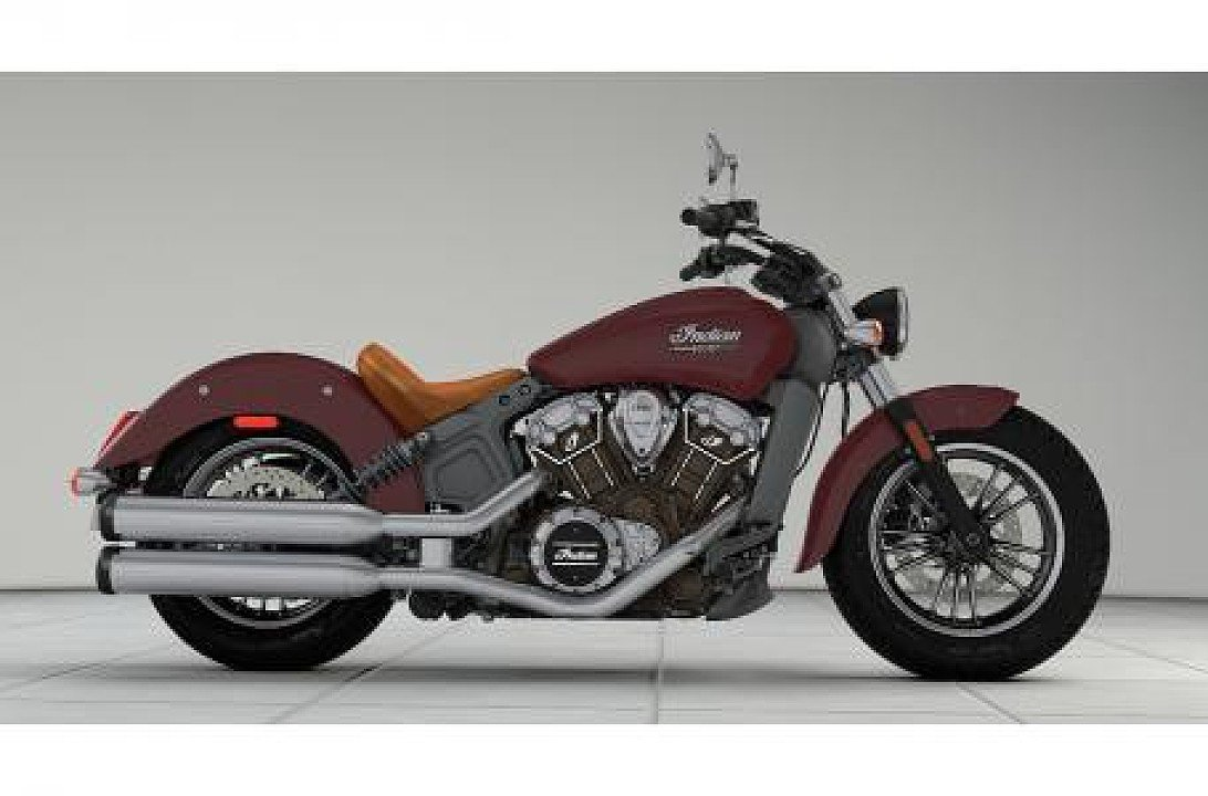 2017 indian scout sixty abs for sale near westerville ohio 43081 motorcycles on autotrader. Black Bedroom Furniture Sets. Home Design Ideas