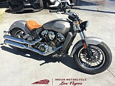 2017 Indian Scout for sale 200453703
