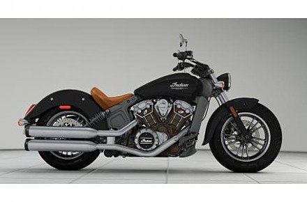 2017 Indian Scout for sale 200472956