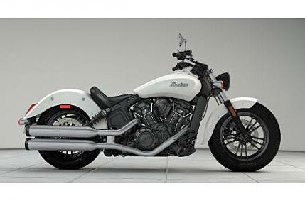 2017 Indian Scout Sixty for sale 200477388