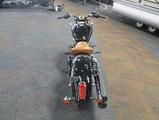2017 Indian Scout for sale 200511149