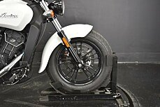 2017 Indian Scout Sixty ABS for sale 200627636