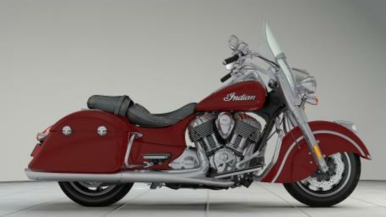 Indian Motorcycles for Sale - Motorcycles on Autotrader