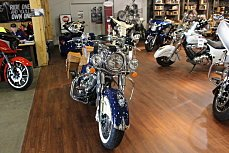 2017 Indian Springfield for sale 200476901