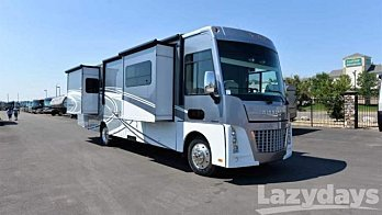 2017 Itasca Suncruiser for sale 300116040
