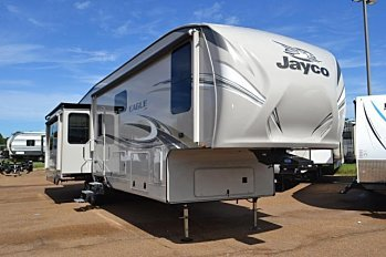 2017 JAYCO Eagle for sale 300177219