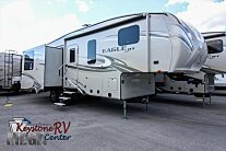 2017 JAYCO Eagle for sale 300109604