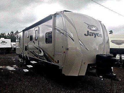 2017 JAYCO Eagle for sale 300165707