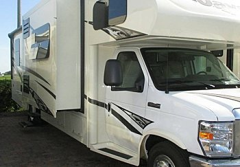 2017 JAYCO Greyhawk for sale 300137777