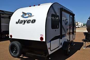 2017 JAYCO Hummingbird for sale 300131150