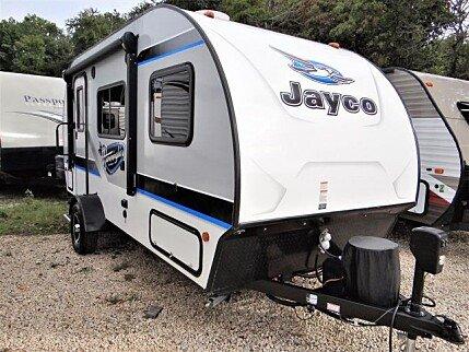 2017 JAYCO Hummingbird for sale 300145925