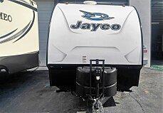 2017 JAYCO Hummingbird for sale 300150770