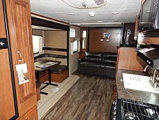 2017 JAYCO Jay Feather for sale 300130823