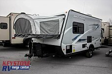 2017 JAYCO Jay Feather for sale 300133471