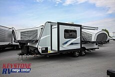 2017 JAYCO Jay Feather for sale 300135461