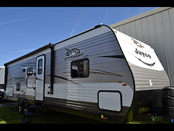 2017 JAYCO Jay Flight for sale 300134990