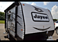 2017 JAYCO Jay Flight for sale 300135987