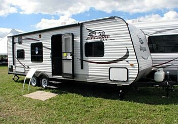 2017 JAYCO Jay Flight for sale 300141808