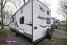 2017 JAYCO Jay Flight for sale 300129658