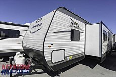 2017 JAYCO Jay Flight for sale 300130147