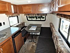 2017 JAYCO Jay Flight for sale 300130561