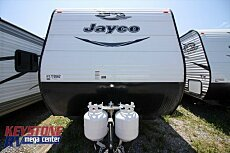 2017 JAYCO Jay Flight for sale 300132445