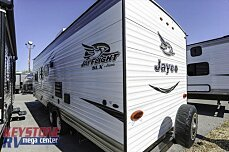 2017 JAYCO Jay Flight for sale 300133679