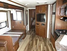 2017 JAYCO Jay Flight for sale 300161494