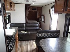2017 JAYCO Jay Flight for sale 300166262