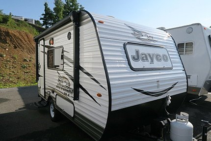 2017 JAYCO Jay Flight for sale 300172234