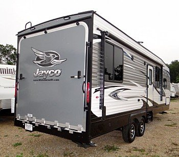2017 JAYCO Octane for sale 300174585