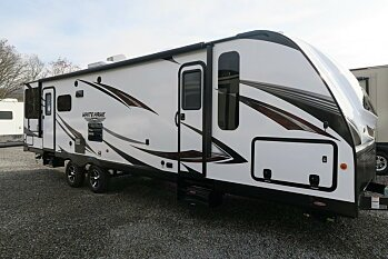 2017 JAYCO White Hawk for sale 300122649