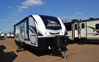 2017 JAYCO White Hawk for sale 300132243
