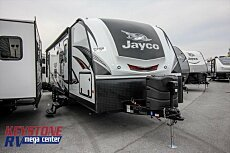 2017 JAYCO White Hawk for sale 300133683