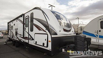 2017 JAYCO White Hawk for sale 300157425