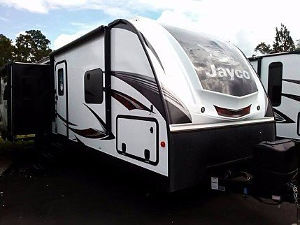 2017 JAYCO White Hawk for sale 300165533