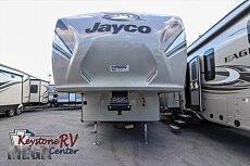 2017 Jayco Eagle for sale 300109604
