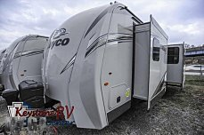 2017 Jayco Eagle for sale 300109687