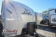 2017 Jayco Eagle for sale 300109688
