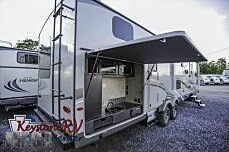 2017 Jayco Eagle for sale 300109689