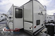 2017 Jayco Eagle for sale 300109894