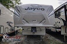 2017 Jayco Eagle for sale 300110258