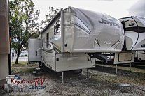 2017 Jayco Eagle for sale 300110258