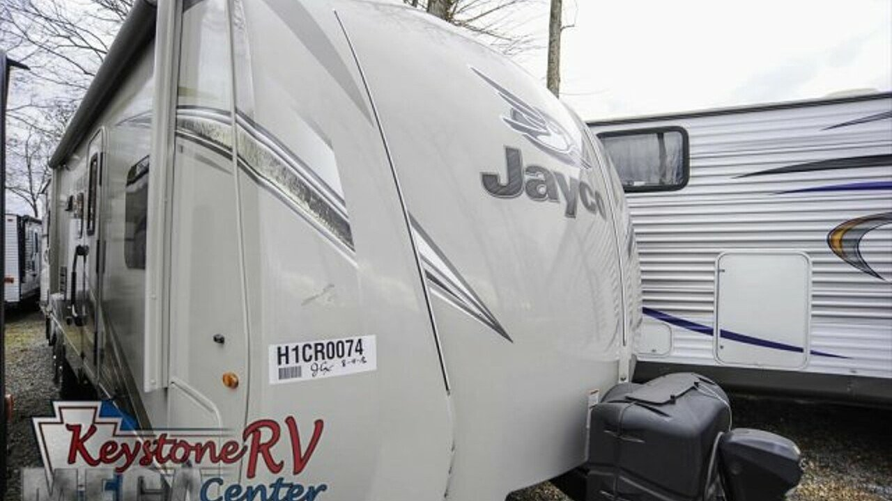 2017 Jayco Eagle for sale 300109690