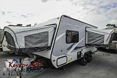 2017 Jayco Jay Feather for sale 300109510