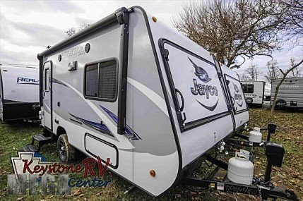 2017 Jayco Jay Feather for sale 300120251