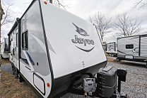 2017 Jayco Jay Feather for sale 300125258