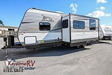 2017 Jayco Jay Flight for sale 300110373